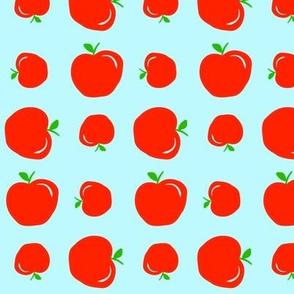 Apple Shine