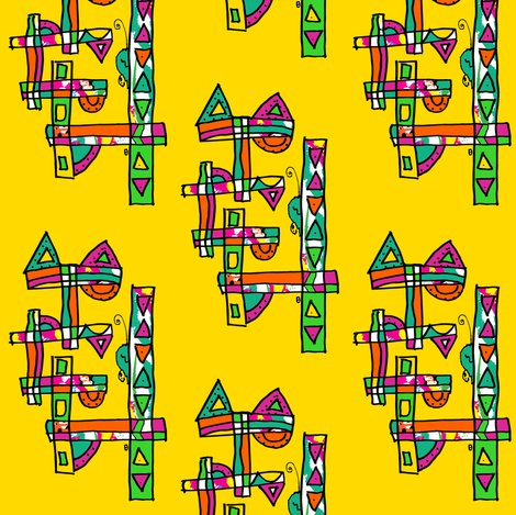 Cat_quilt_ai_filled_resized_replacement_shop_preview