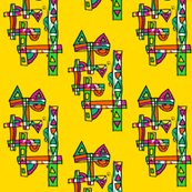Cat_quilt_ai_filled_resized_replacement_shop_thumb