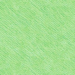 pencil texture in serene greens