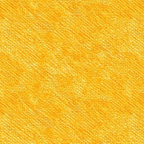 pencil texture in solar gold