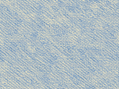 pencil texture in twilight blue
