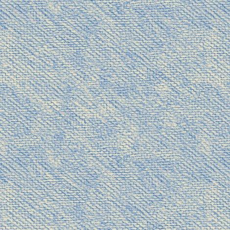 Rpencil-texture3_0010_blue_shop_preview