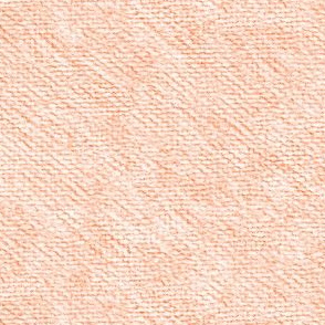 pencil texture in time travel orange
