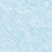 Rpencil-texture3_0090_cyan_shop_thumb