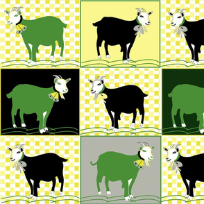 GOATS_ON_PARADE_TWO-01