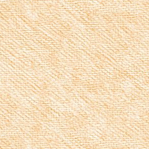 pencil texture in butterfly orange