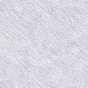 pencil texture in purple on white