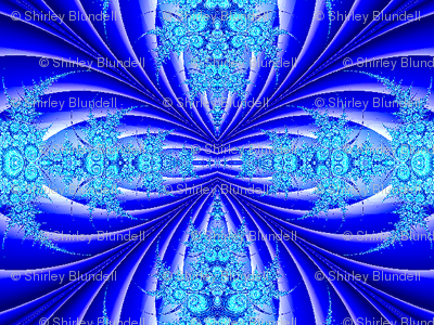 fractal lace 2