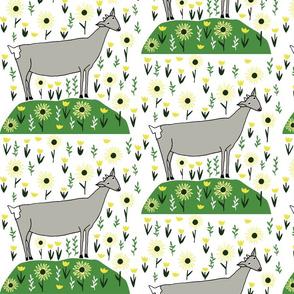 goat_pattern