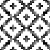 Rdiamond_chevron_black_and_white_shop_thumb