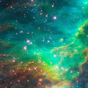 Nebula_Lg_Magellanic_CloudCUT