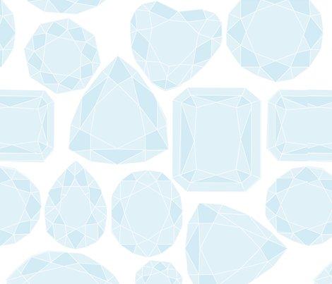 Jewel-diamond-01_shop_preview