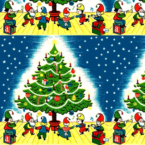 Rspoonflower_gnomes_xmas_shop_preview