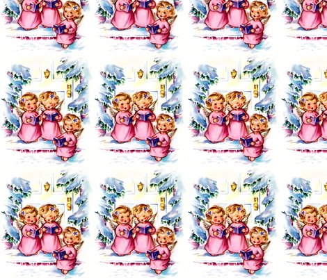 Rspoonflower_3_pink_angels_shop_preview