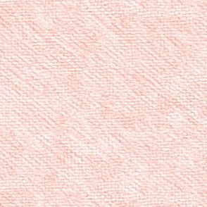 Pencil texture in coral