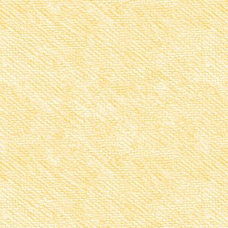 Rpencil-texture3_goldwhite_shop_preview