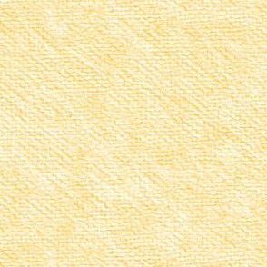 pencil texture in saffron