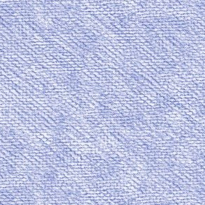 pencil texture in morning blue
