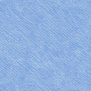 pencil texture in serene blue
