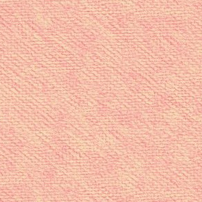 pencil texture in sherbet