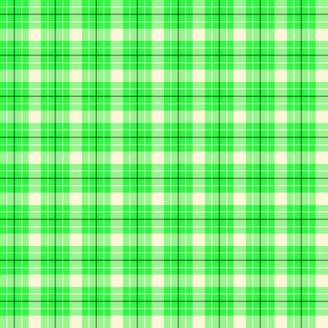 Rrsugar_cookie_check_-_green_shop_preview