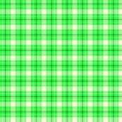 Rrsugar_cookie_check_-_green_shop_thumb