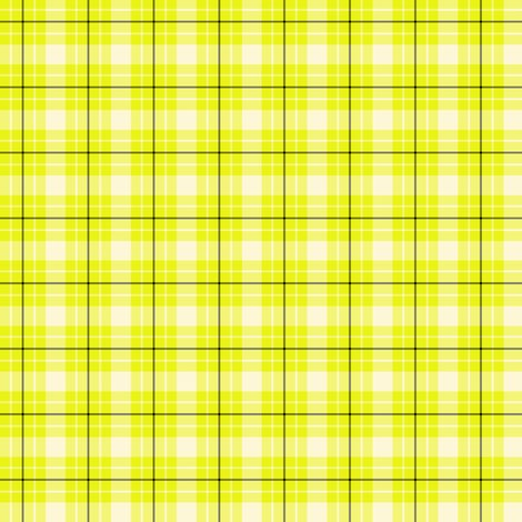 Rsugar_cookie_check_-_yellow_shop_preview