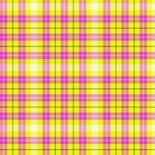Rcream_pink_and_yellow_shop_thumb