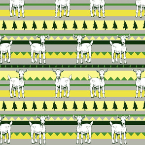 Goats_and_greens