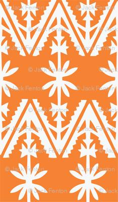 Tongan_tapa_orange