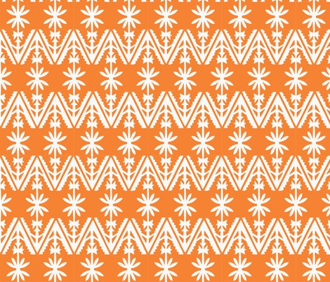 Rtongan_tapa_orange_2_shop_preview