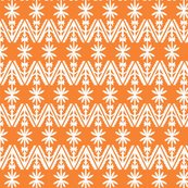 Rtongan_tapa_orange_2_shop_thumb