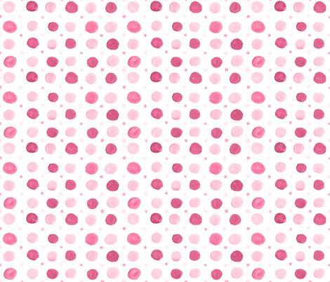 Rraspberrypolkadots-1_shop_preview