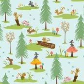 Rrspf_little_cuties_forest_scene_blue_shop_thumb