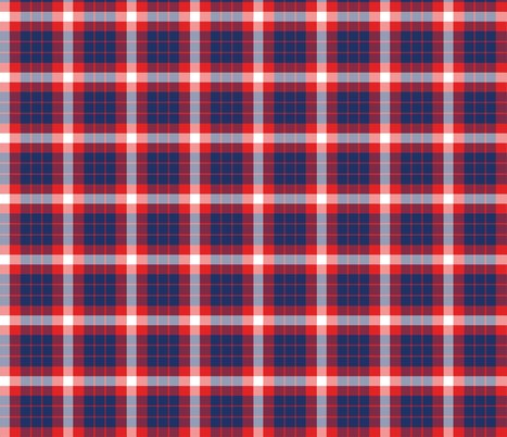 Rrtartan-02-02-02-02_shop_preview
