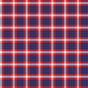 Rrtartan-02-02-02-02_shop_thumb