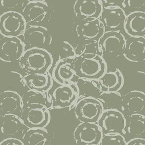 circlespattern_2tile_magnolia