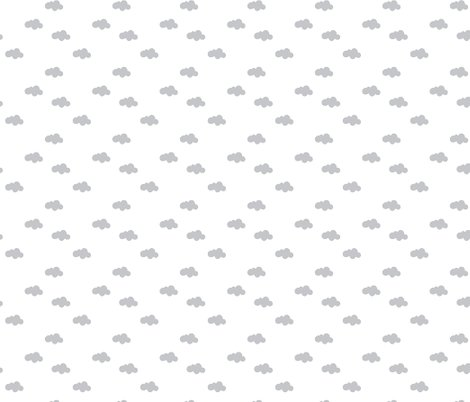 Rrrminiclouds-gray-01_shop_preview