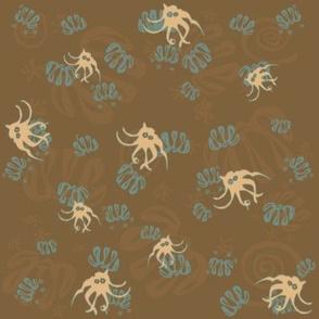 seaweed_small