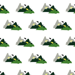Goat_Pattern_6x4