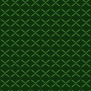 greenwheatdiamond