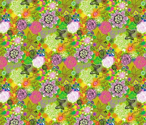 Rrrfloral_doodle_pattern_shop_preview