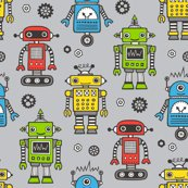 Rrrrobots_pattern_shop_thumb