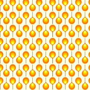 ballons_yellow