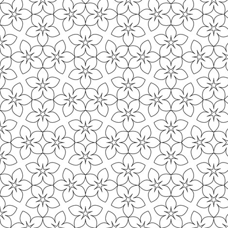 Rrrxc-lobeb4-900-4k-w_shop_preview