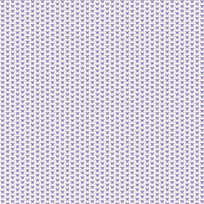 PurpleButterfly-ed