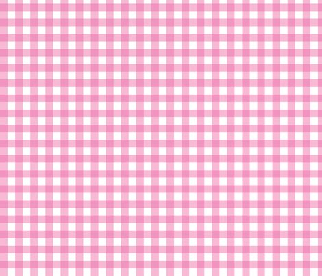 Gingham_shop_preview