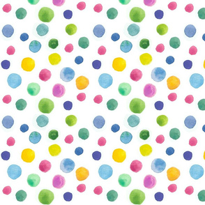 Butterfly Dot