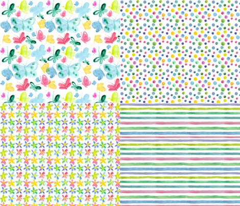 Rrrrbutterfly_fabric_fq_coordinates_shop_preview